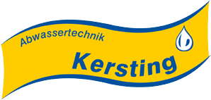 Kersting Logo